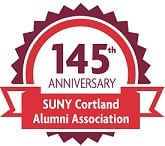 145th Anniversary of the Alumni Association