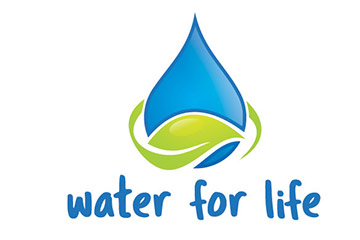 Water Sustainability Project has African Reach