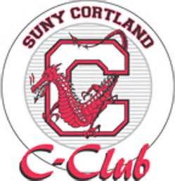 C-Club Selects Seven Standouts