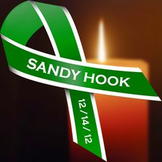 Cortland Remembers Sandy Hook