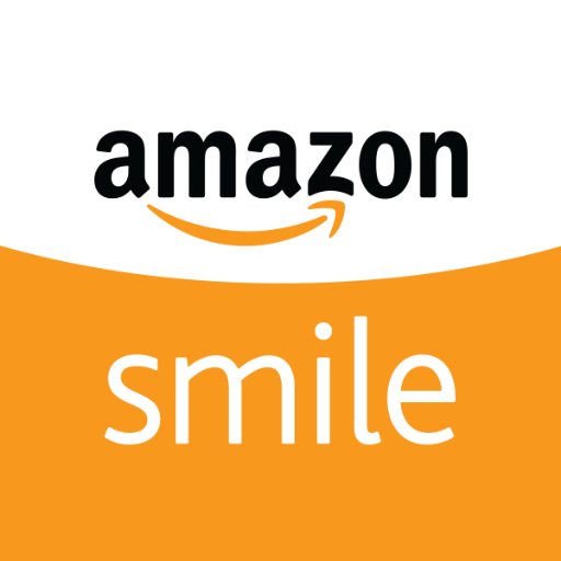 Support the Association with Amazon Smile